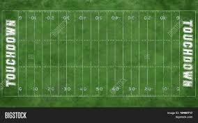 Football Field Background Image & Photo | Bigstock 2017 Nfl Rulebook Football Operations Design A Soccer Field Take Closer Look At The With This Diagram 25 Unique Field Ideas On Pinterest Haha Sport Football End Zone Wikipedia Man Builds Minifootball Stadium In Grandsons Front Yard So They How To Make Table Runner Markings Fonts In Use Tulsa Turf Cool Play Installation Youtube 12 Best Make Right Call Images Delicious Food Selfguided Tour Attstadium Diy Table Cover College Tailgate Party