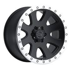 100 Rims Truck Black Rhino Wheels Introduces Seven New Massive Muscular And