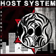 Cyberpunk Music Dossier January 2017 Neon Dystopia