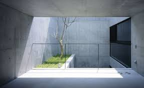 100 Apollo Architects Grigio By Associates