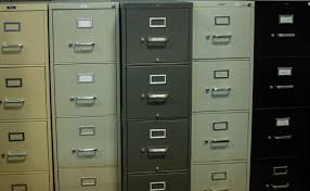 Walmart Filing Cabinet With Lock by Furniture Office Filing Cabinets With Locks Office Filing