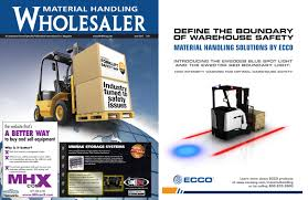 June 2017 Material Handling Wholesaler By Material Handling ... Truck Accsories Brighton Mi Theres A Bat In My Belfry Hardcover New Julie Gillett Jeff Michelle Penn Obituary Alexander Ar Trucknvanscom Tumblr The Social Meaning Of Civic Space Studies In Government And Public Goodsell Fathers Day Ideas Youtube 29 04 Stock Photos Images Alamy 32006 Mazda 3 6 Front Grille Emblem Oem Genuine Ld47 Hyway Tell Da Truth Realtruth_2016 Twitter Miniature Model Suppliers June 2017 Material Handling Whosaler By