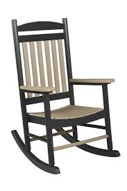 Rocking Chair TRADIONAL PORCH ROCKER Black Corner Desk With Chair Outstanding Best Outdoor Rocking Chairs On Famous Chair Designs With Plans Babies Delightful Deck Garden Glider Outside Front 11 Cool That Dont Seem Grandmaish Cabin Sunbrella Premium Cushion Set Blue Green Gray Top 23 New Wicker Fernando Rees Porch Rocking Chair Thedawninfo 10 2019 High Back Trex Fniture Yacht Club Charcoal Black Patio Rocker Decorating Alinum The Home Decor Naomi