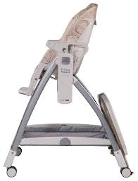 Graco Space Saver High Chair by Idea Nice Idea For Your Baby Chair With Eddie Bauer High Chair