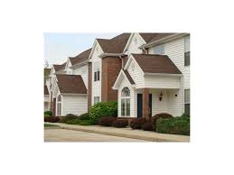 lafayette section 8 housing in lafayette indiana homes