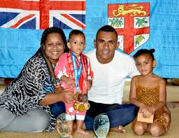 100 Sau 4 The Fiji Times Rugby World Cup 7s Ready To Strike