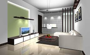 living rooms with blue accent wall tags 97 glamorous living room