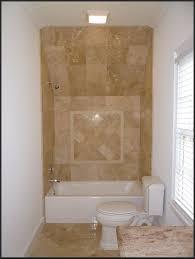 Tiling A Bathtub Surround by Bathroom Walk In Shower Designs For Small Bathrooms Bathtub