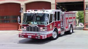 Houston Fire Dept. Engine 8 Responding - YouTube Fire Irving Tx Official Website Apparatus Refurbishment Update Your Truck Pierce Manufacturing Custom Trucks Innovations Dallasfort Worth Area Equipment News Tomball And Releases Eone Firefighter Trainee San Antonio Texas Deadline February 28 2016 Balch Springs Department Has A New Stainless Pumper Deer Park