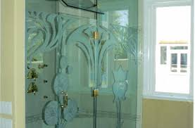 shower wonderful tub and shower doors bathtub doors shower doors