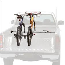 The Top 10 Best Bike Truck Racks Ford Ranger Double Cab Alpha Typee Hard Top Accsories Nz Trucking Top Truck Rock Dog Is Of Truck Clipart Timber Truck Driver Tests The Best Scania Group Bestop Supertop For 0211 Dodge Ram 12500 65 Bed Top View Stock Vector Illustration Of Cargo Auto 30997634 Tradesman Tops Commercial Style Toppershell Page 4 Tacoma Delivery Cargo Stock Photo Picture And Royalty Free Image Nissan Navara Np300 Gsr With Side Windows Picks The Big 5 Used Pickup Buys Autotraderca Caps And Tonneau Covers Travel