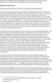 Deutsche Apitherapie Zeitung