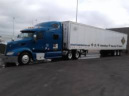 100 Greatwide Trucking MITCH ROLLINS Agent Medallion Transport Logistics LLC LinkedIn