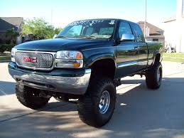 Black Lifted 2014 GMC Sierra Truck | Lifted Trucks | Pinterest ... 1999 Gmc Sierra Lifted Best Image Gallery 1316 Share And Download Autolirate 76 Gmc Grande 85 Custom Deluxe Road Songs 2014 Denali 1500 4wd Crew Cab Review Verdict Trucks For Sale Wdow Pickup Truck Uk 44 Classic For On Classiccarscom Used Truck Sales Maryland Dealer 2008 Silverado Wiring Diagram Stereo 06 Kia Sportage Canyon 2015 3500hd New Car Test Drive Overview Cargurus 2500hd Stl 66 Trucks Sale Tuscany 1500s In Bakersfield Ca Gmc Related Imagesstart 0 Weili Automotive Network