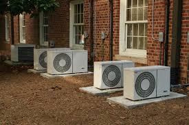 klimaanlage ohne schlauch test empfehlungen 04 21 luftking