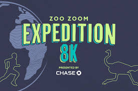 Zoo Zoom Presented By Chase | The Maryland Zoo Chase Refer A Friend How Referrals Work Tactical Cyber Monday Sale Soldier Systems Daily Coupon Code For Chase Checking Account 2019 Samsonite Coupon Printable 125 Dollars Bank Die Cut Selfmailer Premier Plus Misguided Sale Banking Deals Kobo Discount 10 Off Studio Designs Coupons Promo Best Account Bonuses And Promotions October Faqs About Chases New Sapphire Banking Reserve Silvercar Discount Million Mile Secrets To Maximize Your Ultimate Rewards Points