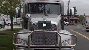 Drive For TP Trucking On Vimeo Short Haul Freight Services Near Or Ms Tp Trucking I5 In California Williams To Redding Pt 3 Youtube Transportation Partners Logistics Wins Major Wind Oem Project 10 Rookie Military Veteran Truck Driver Finalists Named Before Gats South Of Patterson Ca Walking Floor Companies Beau Truck Paper Ideas Blog Southern Oregon Edge Profile Timber Products Company Soredi On The Road Lebec Los Banos 8 Central Point Long Haul Helomdigalsiteco Salt Water Disposals Phoenix
