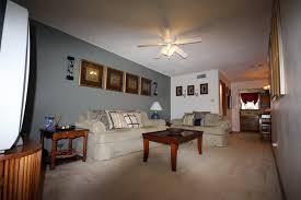 1 Bedroom Apartments In Hammond La by Hammond Apartments Creekwood Townhomes