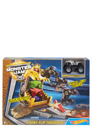 Hot Wheels | Monster Jam Playset | Myer Online Inside Hot Wheels ... Monster Truck Announce Dec Uk Arena Tour With Black Stone Cherry Monster Race Final Thor Vs Putte 2 Muscle Cars Pinterest Bigfoot Live In Action The Dialtown Daily Hot Wheels Jam Playset Myer Online Inside Thor Vegas Motorhome Review Take Your House With You Image 18hha4jpg Trucks Wiki Fandom Powered By Wikia Grave Digger Vehicle Shop Arnhem 2013 Captains Cursethor Dual Wheelie Jam Truck Prime Evil Incredible Hulk 164 Scale Lot Of Vs Energy Freestyle From At Hampton Coliseum Waypoint Apartments