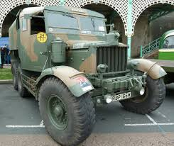 RBP 166M - 1959 Scammell Pioneer Artillery Tractor | Flickr 33220semashowtrucksrbpfordf150side Hot Rod Network 2016 Chevy Colorado 20 Rbp On 33 Nitto Truck Pinterest 092014 F150 Pro Comp 6 Suspension Lift Kit K4143b 22 Wheels Colt Chrome Rims Rbp0032 Bremach Trex Sema Photos Of Bremach Edition Modified Nissan Titan 2 Madwhips Chevrolet Silverado With 20in Aassin Exclusively From Ford 2010 Gallery Photos Mycarid Rx3 Nerf Bars Side Steps Rolling Big Power Rides Show Youtube 8775448473 20x12 Glock Hummer H2 Hummer Hummerh2