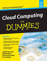 Cloud Computing For Dummies | Witness This Pbx For Dummies Pdf Aradia Il Vangelo Delle Stregheepub Cfca Releases Their 2013 Global Fraud Report Mark Colliers Voip 55 Best Unified Communications Images On Pinterest Technology Business Voice Over Ip Phones Sonus Announces Firstedition Of Microsoft Lync Enterprise Web Application Security Dummies Free Qualys Inc Ebook Fonality Asteriskbased Ippbx Crashing The Party Project Hacking Buy Online At Best Pbx Voip Uerstanding Basics Phone Systems