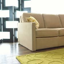 Tempurpedic Sleeper Sofa American Leather by American Leather Comfort Sleepers The Century House