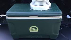 Portable Truck Bed Air Conditioning Cap Shell A/C Igloo Cooler Ice ... Classic Auto Air Cditioning Heating For 70s Older Cars Chevy Pickup Truck Ac Systems And Oem Universal Backwall Evapator Heavy Duty Sleeper Cab Melbourne Repair Cditioner What You Need To Know By Patriot Compressor Suits Volvo Fl7 67l Diesel Tipper Cold Front Advantage Cooltronic Parking Coolers Ebspcher This Classic Is Reliable Enough To Be A Daily Driver Perfect Units Suppliers Vintage Wrtry Cntrls 1964 1966 Vehicle Battery Driven 12v 24v Electric Air Cditioner Trucks