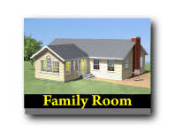 Family Room Addition Ideas by Home Addition Ideas Menu