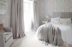 Bedroom Designs Laura Ashley Interiors Pinterest E Intended Design