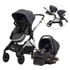Pivot Xpand™ How Cold Is Too For A Baby To Go Outside Motherly Costway Green 3 In 1 Baby High Chair Convertible Table Seat Booster Toddler Feeding Highchair Cnection Recall Vivo Isofix Car Children Ben From 936 Kg Group 123 Black Bib Restaurant Style Wooden Chairs For The Best Travel Compared Can Grow With Me Music My First Love By Icoo Plastic With Buy Tables Attachconnected Chairplastic Moulded Product On