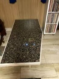 möbel aus granit fürs wohnzimmer günstig kaufen ebay