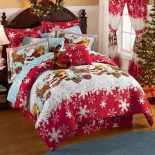 Belk Biltmore Bedding by Biltmore Bedding Collection Comforter Set U2014 Office And Bedroom