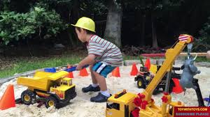 Playing With #constructiontoys, #tonka Cement Mixer ... Best Diesel Cement Mixer Deals Compare Prices On Dealsancouk Tonka Cement Mixer Truck In Edmton Letgo Toy Channel Remote Control Cstrution Truck And Hot Mercari Buy Sell Things You Love Tonka Cement Mixer Toy Large Steel Kids Play Sandpit Damara Childrens Toys Ebay Trucks Tough Flipping A Dollar Funrise Classic Walmartcom