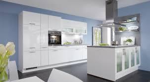 planungsküchen erwerben möbel inhofer