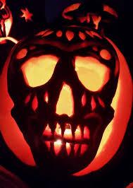 Sugar Skull Pumpkin Carving Patterns by Fall Family U0026 Fun Carving Pumpkins U2013 Jolene Navarro