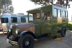 Vintage Reo Trucks For Sale 1948 Reo Speed Wagon Pickup Truck Chevy V8 Powered Youtube Speedy Delivery 1929 Fd Master Reo M35 6x6 Us Military Truck Sound 1927 Boyer Fire Hyman Ltd Classic Cars Curbside 1952 F22 I Can Dig It Rare Short 3 Yard Garwood Dump Our Collection Re Olds Transportation Museum Vintage Truck Speedwagon 1947 1946 1500 Pclick Diamond Trucks Rays Photos Worlds Toughest 1925 For Sale Classiccarscom Cc1095841 8x4 Tilt Tray