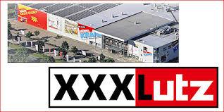 xxxlutz einkaufstour geht weiter österreicher übernehmen