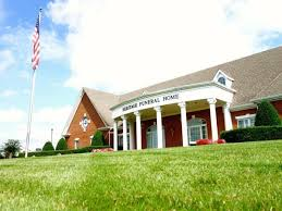 funeral home heritage funeral homes landing page chattanooga tn funeral