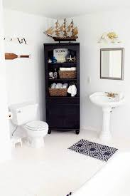 14 Easy Bathroom Decorating Ideas | Angie's List Easy Bathroom Renovations Planner Shower Renovation Master Remodel Bathroom Remodel Organization Ideas You Must Try 38 Aboruth Interior Ideas Amazing Quick Decorating Renovations Also With A Professional 10 For Creating Your Perfect Monochrome Bathrooms 60 Design With A Small Tubs Deratrendcom 11 Remodeling The Money Pit 05 And Organization Doitdecor In Accord 277 Best Sherwin Williams Decoration Decor Home 73 Most Preeminent Showers Tub And