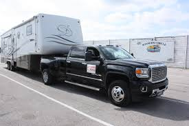 Best Heavy Duty Truck Trucks To Own Official Website Of Daimler Trucks Asia 2017 Ford Super Duty Truck Bestinclass Towing Capability 1978 Kenworth K100c Heavy Cabover W Sleeper Why The 2014 Ram Is Barely Best New Truck In Canada Rv In 2011 Gm Heavyduty Just Got More Powerful Fileheavy Boom Truckjpg Wikimedia Commons 6 Best Fullsize Pickup Hicsumption Stock Height Products At Kelderman Air Suspension Systems Classification And Shipping Test Hd Shootout Truckin Magazine Which Really Bestinclass Autoguidecom News