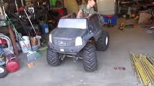 Power Wheels Monster Truck - YouTube Top 10 Best Girls Power Wheels Reviews The Cutest Of 2018 Mini Monster Truck Crushing Wheel Ride On Toy Jeep Download Power Wheels Ford 12volt Battery Powered Boy Kids Blue Search And Compare More Children Toys At Httpextrabigfootcom Fisherprice Hot 6volt Battypowered 6v Rideon F150 My First Craftsman Et Rc Cars 6 4x4 Car 112 Scale 4wd Rtr Owners Manual For Big Printable To Good Monster Youtube Jam Grave Digger 24volt Walmartcom