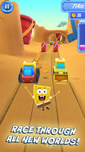 Spongebob That Sinking Feeling Polly Streaming by Spongebob U0027 Wins Box Office Weekend With 55 4 Million U0027jupiter