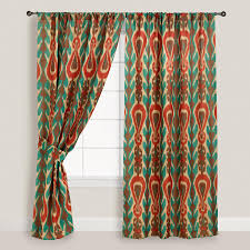 Target Blue Grommet Curtains by Navy Blue Chevron Curtains Canada Pink Lily Window Curtain Panel