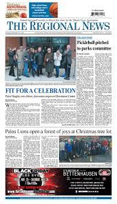 Homer Glen Pumpkin Farm Accident by Regional News 11 24 16 By Southwest Regional Publishing Issuu