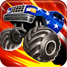 Monster Truck Nitro Mobile Monster Jam Rumbles Greensboro Coliseum Mobile Game App New Features November 2014 Youtube Tire Truck Stunt Legends Offroading Digging Machine Png Saferkid Rating For Parents Zombie Hill Climb Top Sale Traxxas 3602 110 Grinder 2 Wd Monster Truck Rtr Download Mmx Racing Android Pcmmx On Pc Andy Radiocontrolled Car And Fighter Motor Vehicle Battlegrounds Steam Nitro Mobile Trucks Kids Ranking Store Data Annie