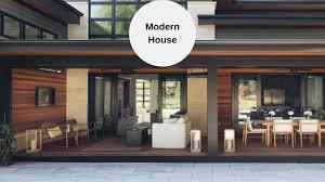 100 House Design Photos Interior Design Ideas To Spruce Up Your Modern