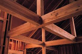 Wood Structure Design Software Free by Woodworks Wood Products Council