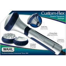 Pure-Wave CM7 Cordless Percussion Body + Facial Massager (Dual Mode) (Black) Pado Purewave Cm05 Percussion Therapy Massager White Treat Pain For Back Sciatica Neck Leg Foot Plantar Fasciitis Tendinitis Arthritis Cm07 Pure Wave Dual Motor And Vibration Schools Out Saugus Board Member Best Handheld Electric Reviews Comparisons 2019 Wave Coupon Code Drop Point Cm7 Extreme Power Full Body Head Shoulder Pado Annual Report Rapport Annuel Jahresbericht A Guide To Growing Highquality Annuals