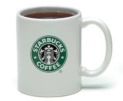 600x491 Starbuck Coffee Mugs