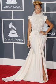 best 20 rihanna red carpet dresses ideas on pinterest rihanna